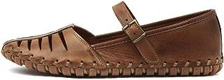 Stegmann Karl Womens Shoes Flats Shoes