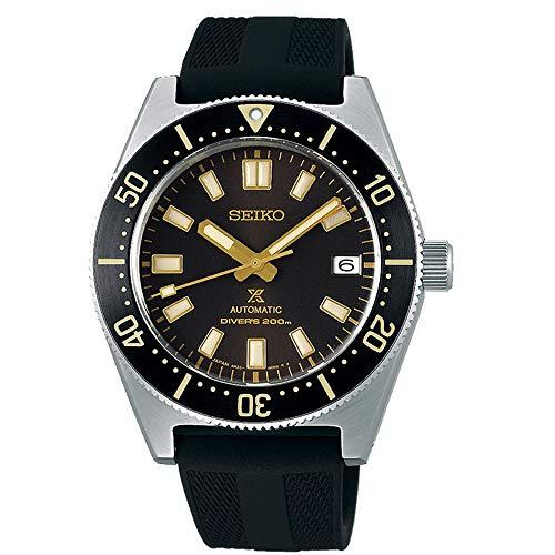 Seiko Prospex SEA SPB147J1 - Reloj automático para hombre
