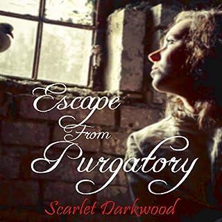 Escape from Purgatory cover art