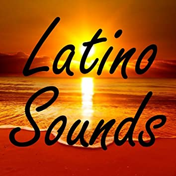 Latino Sounds