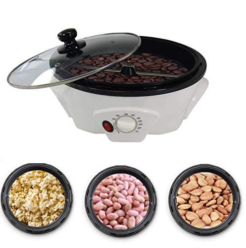 Électrique Torréfacteur à café Machine de grains de...