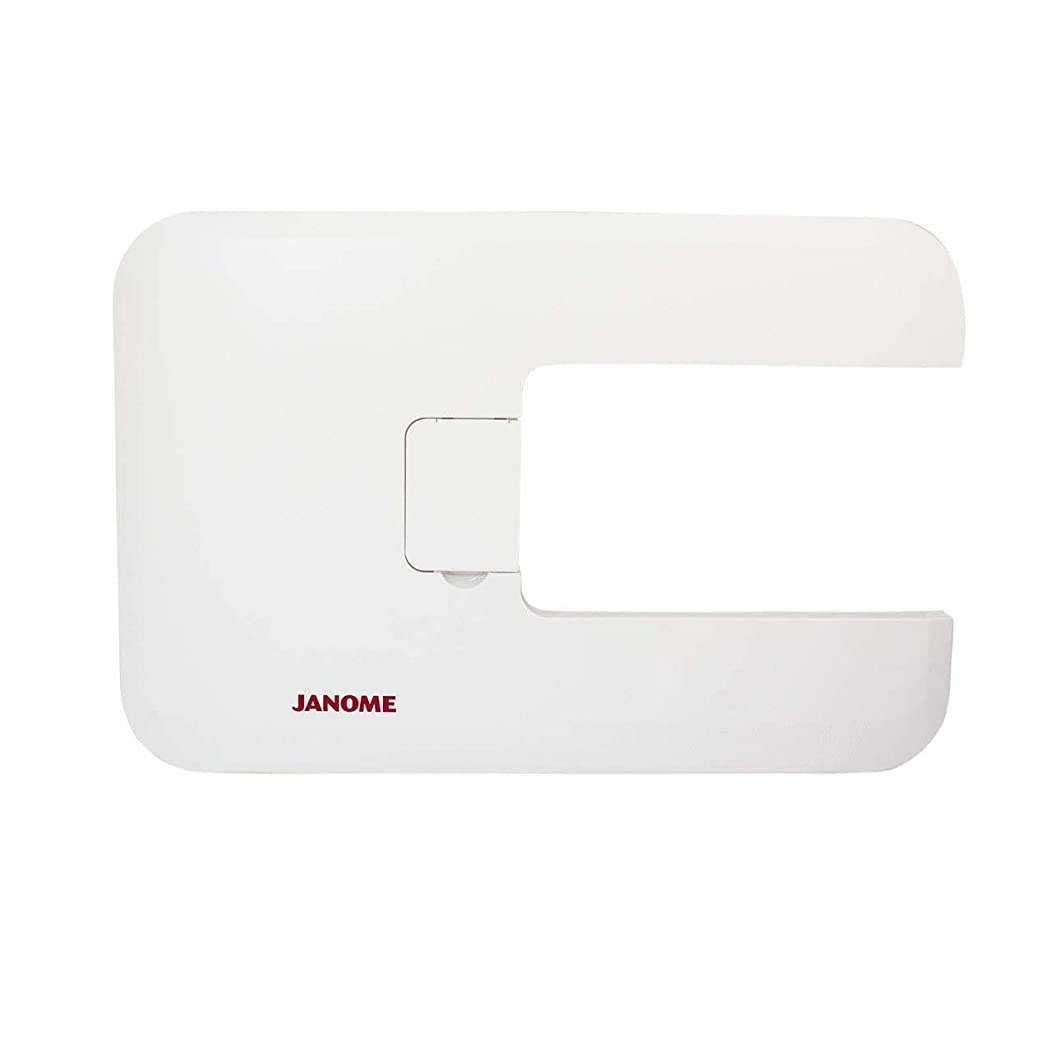 Janome Resin Extension Table (1600) Series