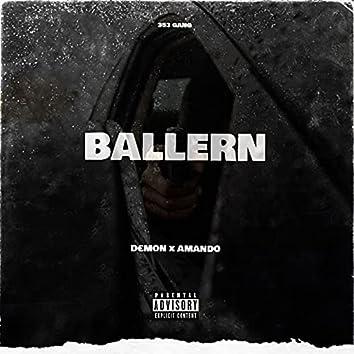 Ballern
