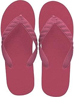 [TSUKUMO] 日本制造 沙滩凉鞋 TSUKUMO