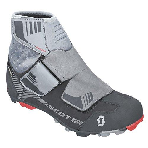 SCOTT Herren Bikeprotektor MTB Heater Gore-Tex Bike Shoes