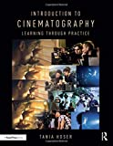 Introduction to Cinematography: Learning Through Practice - Tania (University of the West Indies, Jamaica) Hoser