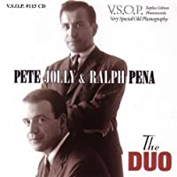 The Duo (2005-11-04)