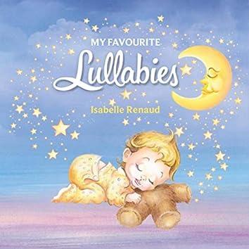 My Favourite Lullabies