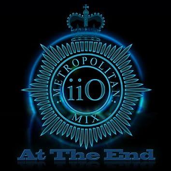 At The End (Metropolitan Mix)