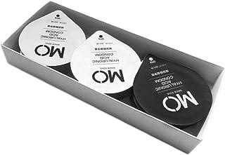 MingLiu Large Oil Smooth Lubricated Men Pleasure Penis Condoms Natural Latex Rubber Adult Sex Safer Contraception Condoms