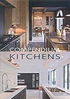 Compendium Kitchens