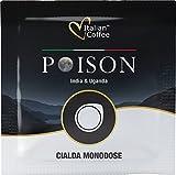 Monodosis Capsulas Ese Café 100% Robusta 100 unidades