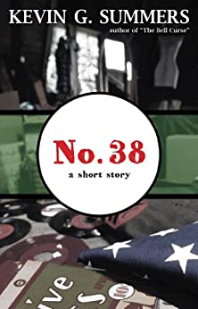 No. 38 by [Kevin G. Summers]