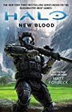 Halo: New Blood (Volume 15)