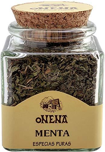 Onena Menta Especias 21 g