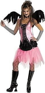 Best graveyard fairy halloween costume Reviews