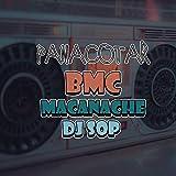 Panacotar [Explicit]