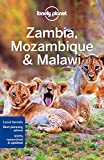 Lonely Planet Zambia, Mozambique & Malawi (Multi Country Guide)