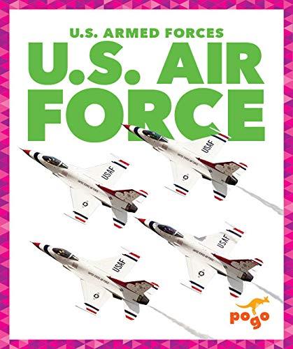 U.S. Air Force (U.S. Armed Forces)