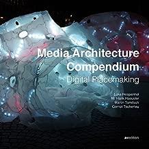 Best media architecture compendium Reviews
