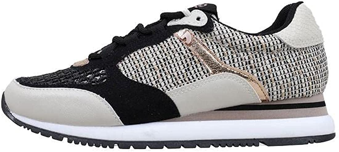 GIOSEPPO Women's Animer and Cheap mail order sales price revision Sneaker