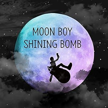 Shining Bomb