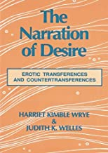The Narration of Desire