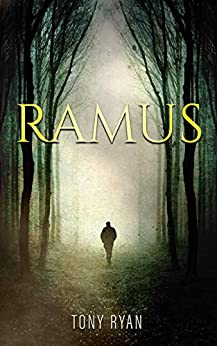 Ramus: A crime mystery with a dark twist by [Tony Ryan]