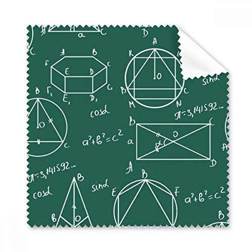 Figura geométrica tres dimensiones figura matemáticas