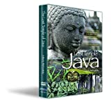 The Lost Temple Of Java [Reino
