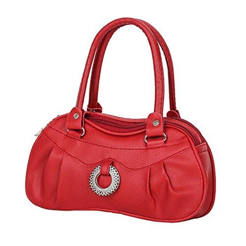SUNNE®, borse di marca donna borse donna tracolla vintage desigual borse grandi donna zaino donna pelle borse donna guess