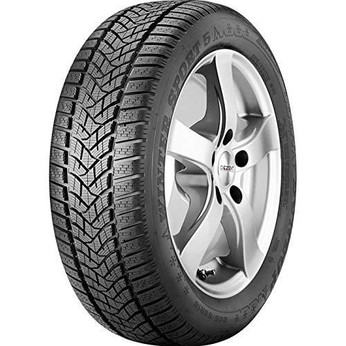 Dunlop Winter Sport 5 M+S - 215/65R16 98H - Winterreifen