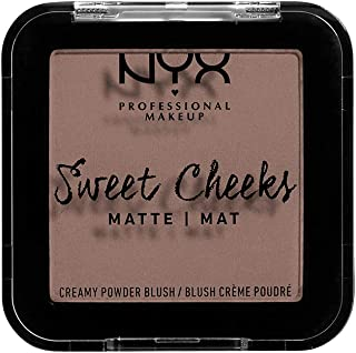 Best nyx taupe contour Reviews