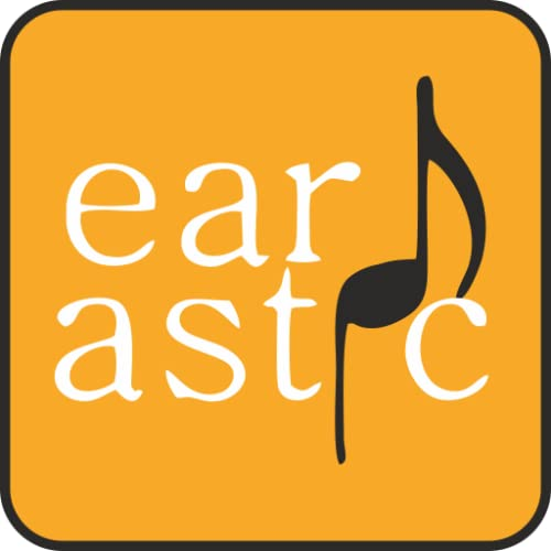 earTastic 2 (Gehörbildung)