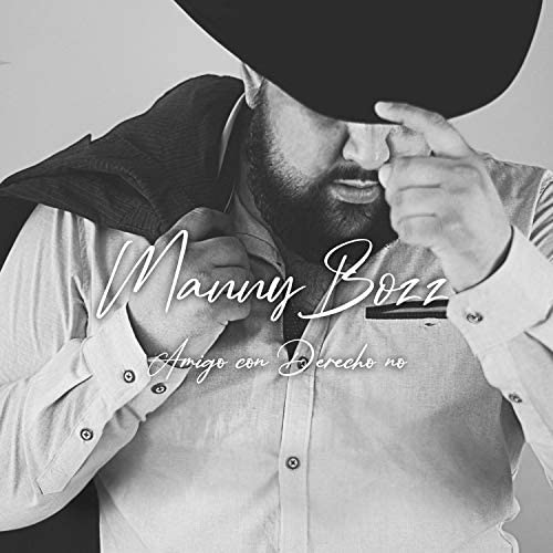 Manny Bozz