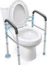 toilet equipment for disabled