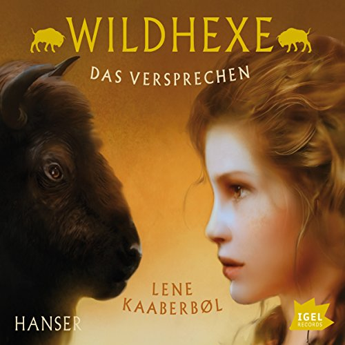 Das Versprechen     Wildhexe 6              By:                                                                                                                                 Lene Kaaberbøl                               Narrated by:                                                                                                                                 Ulrike C. Tscharre                      Length: 3 hrs and 23 mins     Not rated yet     Overall 0.0