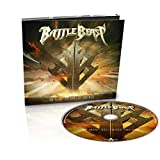 Songtexte von Battle Beast - No More Hollywood Endings