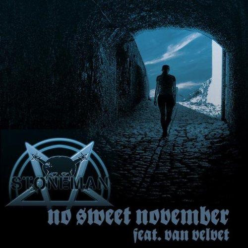 No Sweet November Feat. Van Velvet