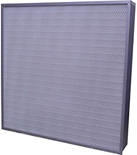 Pullman Holt HEPA Filter for A1200 Air Scrubber