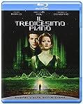 Il tredicesimo piano [Italia] [Blu-ray]...