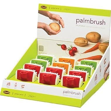 Chef'n Palm Brush-asst