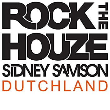 Dutchland