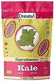 Drasanvi Kale Bio 200G Doypack Superalimentos 200 g