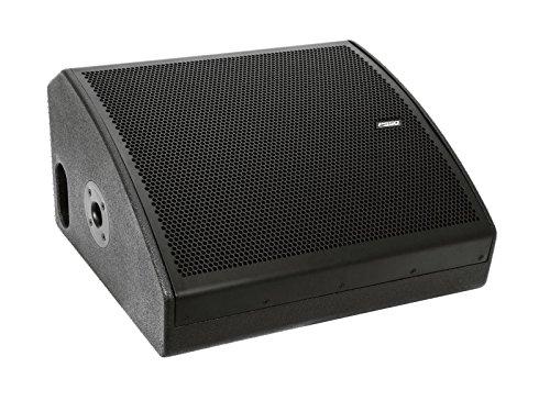 PSSO K-215CM 2-weg coaxiale monitor 15