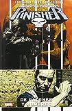 Punisher 2. De Ratones Y Hombres (COLECCIÓN EXTRA SUPERHÉROES)