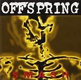 Smash - he Offspring