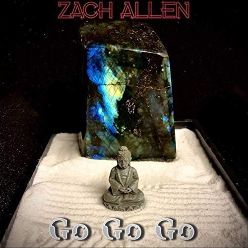 Zach Allen