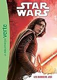 Star Wars 08 - Episode 8 (6-8 ans) - Les derniers Jedi
