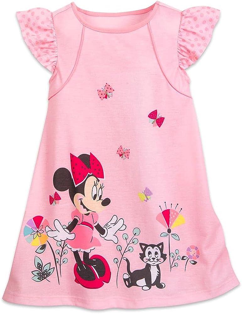 Disney Minnie Mouse Nightshirt